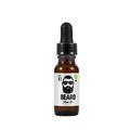 Beard Vape Co. - #51 Juice