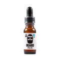 Beard Vape Co. - #64 Juice