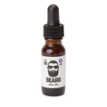 Beard Vape Co. - #88 Juice