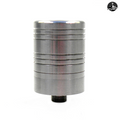 Smok-E Mountain - Wolf Call RDA Atomizer