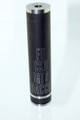 FBT Uptown Mechanical Mod by Henley