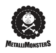 Metallimonsters