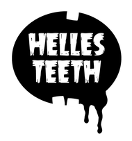 Helles Teeth