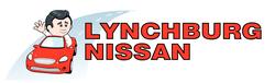 LYNCHBURG NISSAN