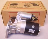 S114-254DAM 23300-N5903R