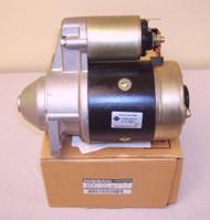 23300-U6001R