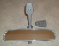 K6321-16P00