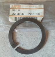 32366-20100