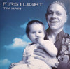 Firstlight - Tim Hain