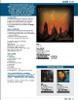 Cascadia Download - Lino