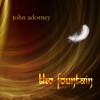The Fountain DOWNLOAD - John Adorney featuring Daya