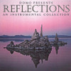 Reflections - The 1st EverSound Collection DOWNLOAD