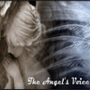 """Free download of """"The Angel's Voice"""""""