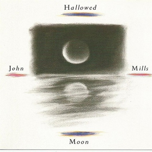Hallowed Moon DONWLOAD - John Mills
