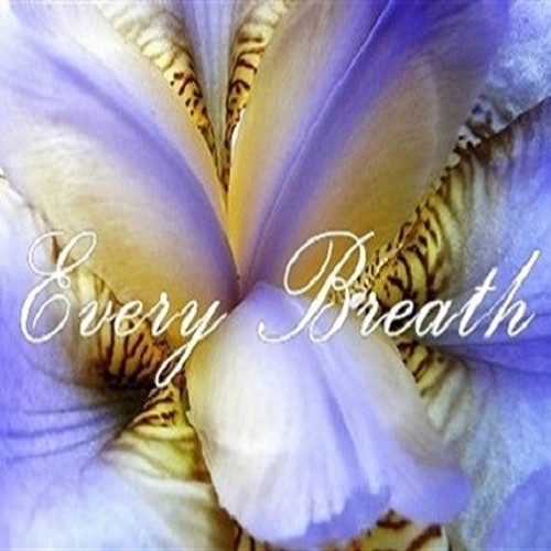 """Free download of """"Every Breath"""""""