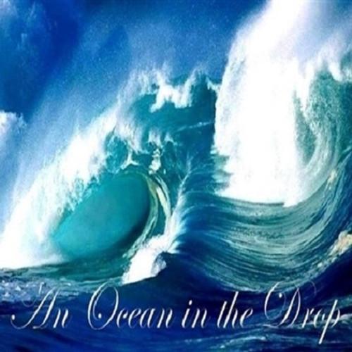 "Free download of ""An Ocean in the Drop"""