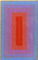 Richard Anuszkiewicz,  Annual Edition, 1970