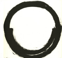 Richard Serra, Original Lithograph from New York Portfolio for Stockholm Portfolio, Signed/N AP from the Edition of only 25, 1973