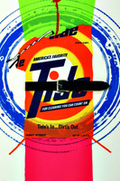 "JAMES ROSENQUIST ""For Artists"", Tide, 1975, Silkscreen with Collage, Signed, Inscribed & Numbered in Pencil, Stamped"