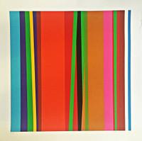 JAY ROSENBLUM, Untitled, 1974