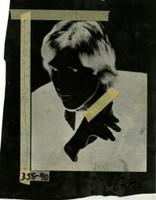 Andy Warhol, JASON McCOY, ca. 1975