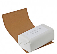 Tracey Emin, I COULD HAVE REALLY LOVED YOU (LIMITED EDITION ENGRAVED LAVENDAR SOAP), 2011