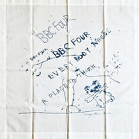Tracey Emin, Everybody Needs a Place to Think, 2002