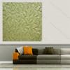 Texture Leaves