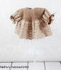 Crochet Pattern #233