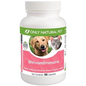 shroomimmune.jpg