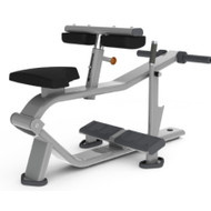 Torque Fitness Commercial Seated Calf Raise
