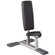 Torque Fitness Commercial Utility Bench