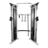 Home and Commercial Strength Machines