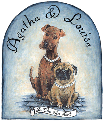 agatha-louise-about-sign