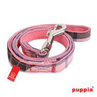Puppia Junior Lead Pink