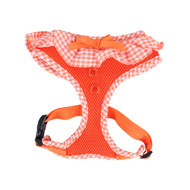 Vivien Harness A Orange