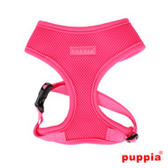 Neon Harness A Pink