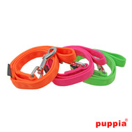 Neon Lead in Orange, Pink or Green