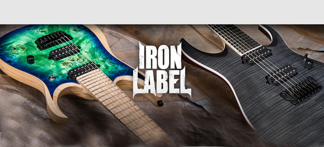 IBANEZ AUTHORIZED DEALER - MANCHESTER MUSIC MILL