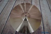 "Paiste 17"" Signature Fast Crash Cymbal"