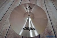 """Zildjian A 18"""" Thin Crash Cymbal"""