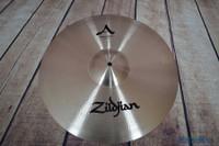 """Zildjian A 17"""" Thin Crash Cymbal"""