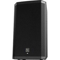 Electro-Voice ZLX-12P Powered PA Speaker