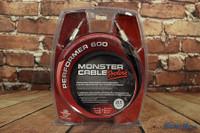 Monster Performer 600 Speaker Cable
