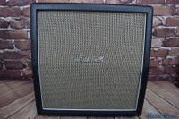 Marshall 2061CX 2x12 Diagonal Guitar Cabinet