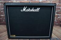 Marshall 1936 Lead 2x12 Guitar Cabinet