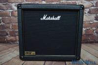Marshall 1912 Lead 1x12 150W Guitar Cabinet