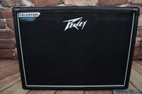 Peavey 112-6 25W 1x12 Guitar Cabinet