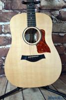 2014 Taylor BBTe Big Baby Taylor Acoustic Electric Guitar