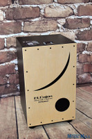 Roland El Cajon EC-10 Electric Cajone